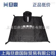1.2米*1.2米单围栏防爆毯,工业设备, 防爆毯|防爆罐,防爆毯价格