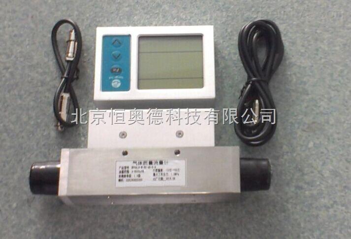 mf5612-气体质量流量控制器