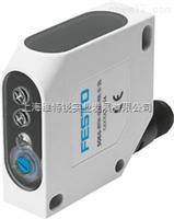 151909 KMPYE-5德国费斯托传感器/流量传感器