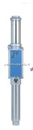 CSF凸輪泵