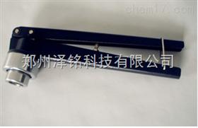 口徑20mm封口鉗/頂空進樣瓶封口鉗/色譜儀配件封口鉗
