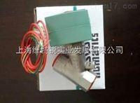 8320G184MS AC220V优势特价供应美国ASCO电磁阀