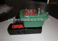 EF8345G1M0 DC24VEF8345G1M0 DC24V美国阿斯卡电磁阀
