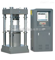 HYE-3000B型全自动混凝土压力试验机