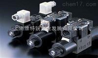 RI-G03-3-20RI-G03-3-20日本不二越电磁阀