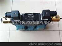 ORO-G01-W-20日本不二越电磁阀/不二越叠加阀