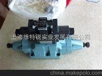 SS-G01-C5-R-E2-31日本不二越电磁阀特价销售