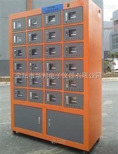HB-TRX24土壤風干柜