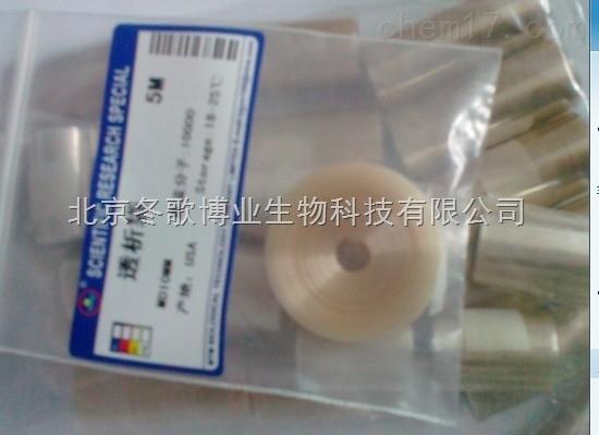 透析带MD77MM/直径49MM厂家直销规格25000