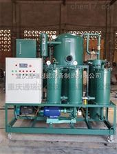 ZJB-100变压器油净化滤油机6000L