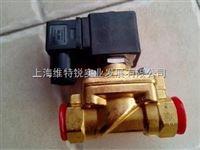 221G17 131K06 131K04Parker电磁阀/美国派克电磁阀派克上海一级代理