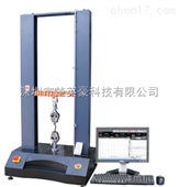 YHT-3000N计算机伺服万能材料试验机