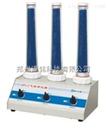 GPI-2*供应实验室气体净化器/卧式净化管的价格