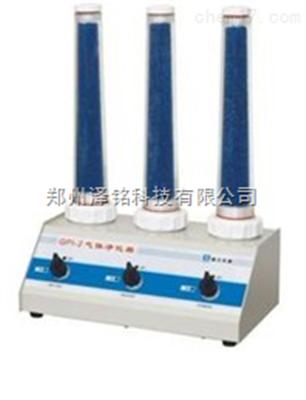 GPI-2气体净化器*/黄石气体净化器*