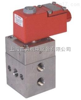 印度ROTEX电磁阀厂家现货/价格优惠