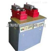 双工位活塞加热器