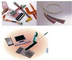 极细同轴电缆用铜合金线材厂家