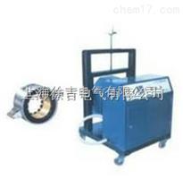 轧机轴承加热器