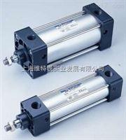 10S-1SD25N10日本TATYO太阳铁工气缸100%正品@太阳铁工气缸用处