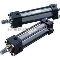 L-A2M25N040SD日本TAIYO太阳铁工标准型气缸@现货太阳铁工气缸低价销售
