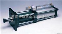 ENRZ-TU020-SENRZ-TU020-S日本太阳铁工气缸