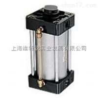 160S-16SD80N80正品日本太阳铁工拉杆式气缸@太阳铁工气缸价格