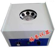 专业生产厂家直销低速电动离心机