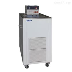 DC-8006 超低溫恒溫槽