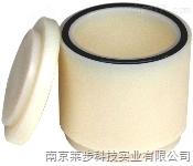 尼龙球磨罐 南京莱步科技