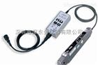 CP8030H (30A/100MHz)電流探頭