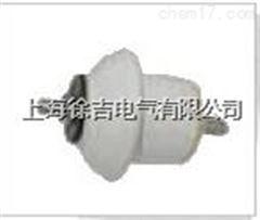 CD-2硬性瓷瓶型号