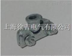 AXK-1酚醛单线夹厂家推荐
