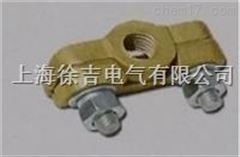 DXT-1铜单线夹*