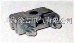 DXK-2双线夹生产厂家