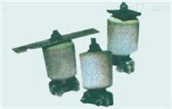 WX-1吊线器厂商