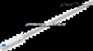 FESTO传感器正品保证SIES-Q8B-NO-S-L