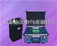 (智能/全自动)程控超低频高压发生器