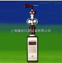 上海风云牌风向风速计、FYF-1轻便三杯风向风速表