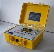 TY3263全自动变比测试仪