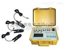 AK-WXJ微机电能表现场校验仪