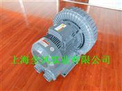 (全風)RB-1520高壓風機