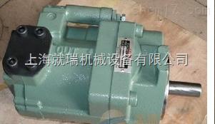 NACHI变量柱塞泵,PVS系列特价