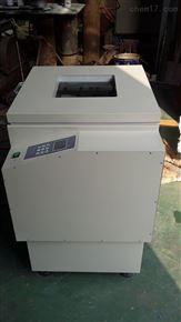 HZQ-R空气恒温振荡器(卧式)