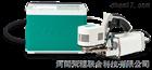 河南6800/6400光合作用仪