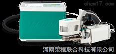 便携式光合作用测量系统