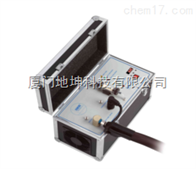 IMR1600便攜式紅外煙氣分析儀