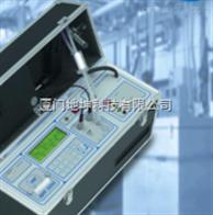 IMR 2000便攜式煙氣分析儀
