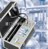便攜式煙氣分析儀 IMR 1600