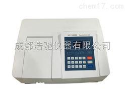 UV-1600B紫外可见分光光度计UV-1600B