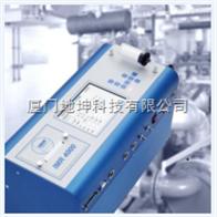 多組分煙氣分析儀IMR 4000